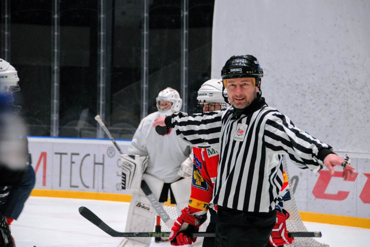 hokej_maturanti_ucitele07