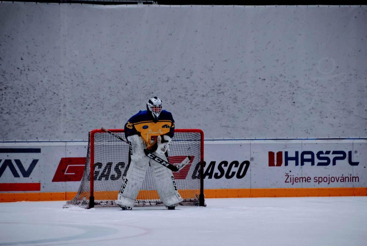 hokej_maturanti_ucitele19