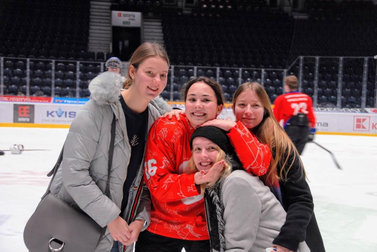 hokej_maturanti_ucitele26