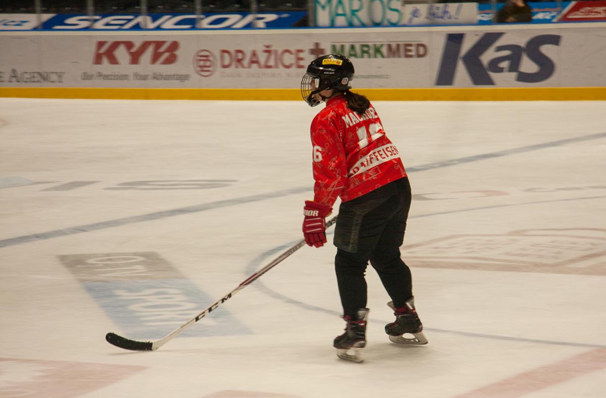 hokej_maturanti_ucitele_VK_06