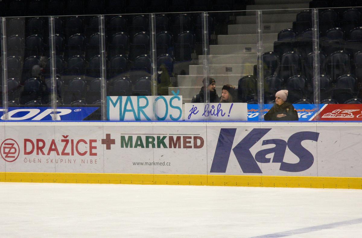 hokej_maturanti_ucitele_VK_25