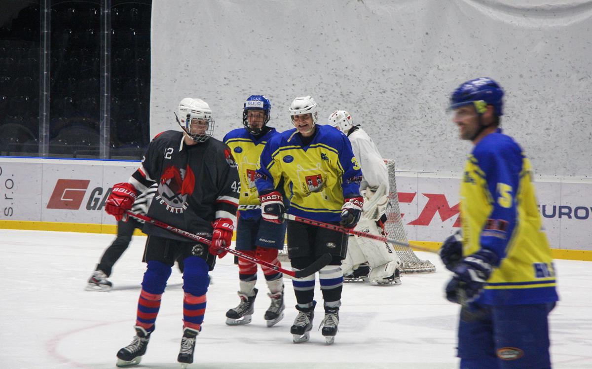 hokej_maturanti_ucitele_VK_28
