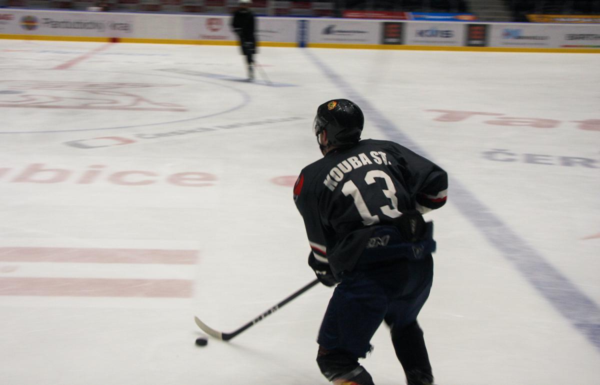 hokej_maturanti_ucitele_VK_32