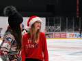 hokej_maturanti_ucitele01