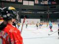 hokej_maturanti_ucitele03