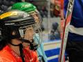 hokej_maturanti_ucitele04