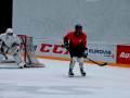 hokej_maturanti_ucitele05