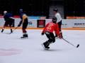 hokej_maturanti_ucitele09