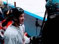 hokej_maturanti_ucitele11