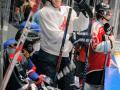 hokej_maturanti_ucitele12