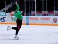 hokej_maturanti_ucitele13