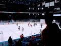 hokej_maturanti_ucitele16