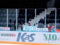 hokej_maturanti_ucitele20