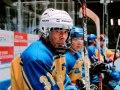 hokej_maturanti_ucitele21