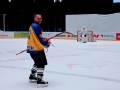 hokej_maturanti_ucitele22