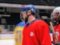 hokej_maturanti_ucitele23