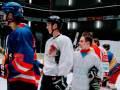 hokej_maturanti_ucitele24
