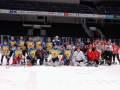 hokej_maturanti_ucitele25