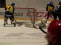 hokej_maturanti_ucitele_VK_01