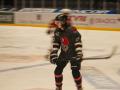 hokej_maturanti_ucitele_VK_02