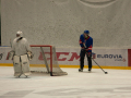 hokej_maturanti_ucitele_VK_03