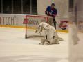 hokej_maturanti_ucitele_VK_05