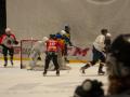 hokej_maturanti_ucitele_VK_07