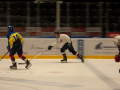 hokej_maturanti_ucitele_VK_08