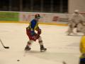 hokej_maturanti_ucitele_VK_09