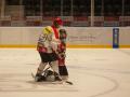 hokej_maturanti_ucitele_VK_10