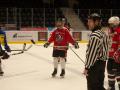 hokej_maturanti_ucitele_VK_11