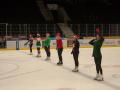 hokej_maturanti_ucitele_VK_12