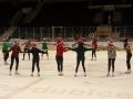 hokej_maturanti_ucitele_VK_13