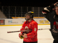 hokej_maturanti_ucitele_VK_14