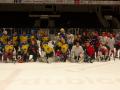 hokej_maturanti_ucitele_VK_15