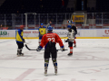 hokej_maturanti_ucitele_VK_19