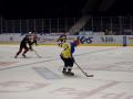 hokej_maturanti_ucitele_VK_20