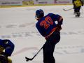 hokej_maturanti_ucitele_VK_21