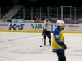 hokej_maturanti_ucitele_VK_22