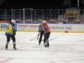 hokej_maturanti_ucitele_VK_24