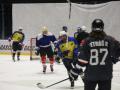 hokej_maturanti_ucitele_VK_27
