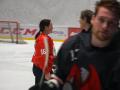 hokej_maturanti_ucitele_VK_29