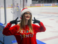 hokej_maturanti_ucitele_VK_30