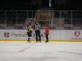 hokej_maturanti_ucitele_VK_31