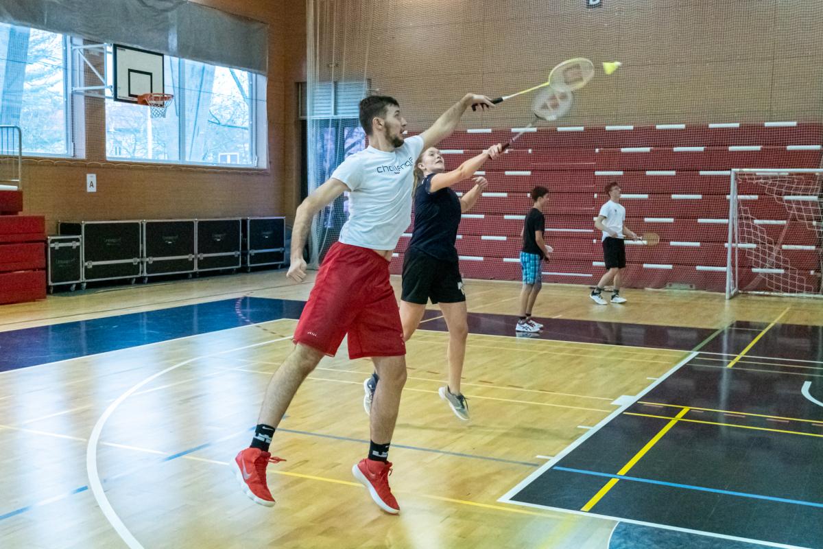 badminton_07