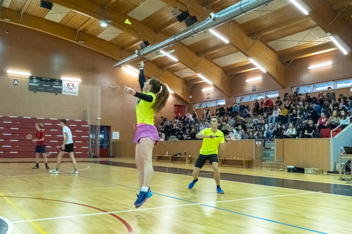 badminton_09