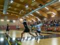 badminton_02