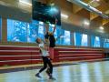 badminton_03