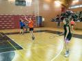 badminton_08