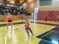 badminton_10
